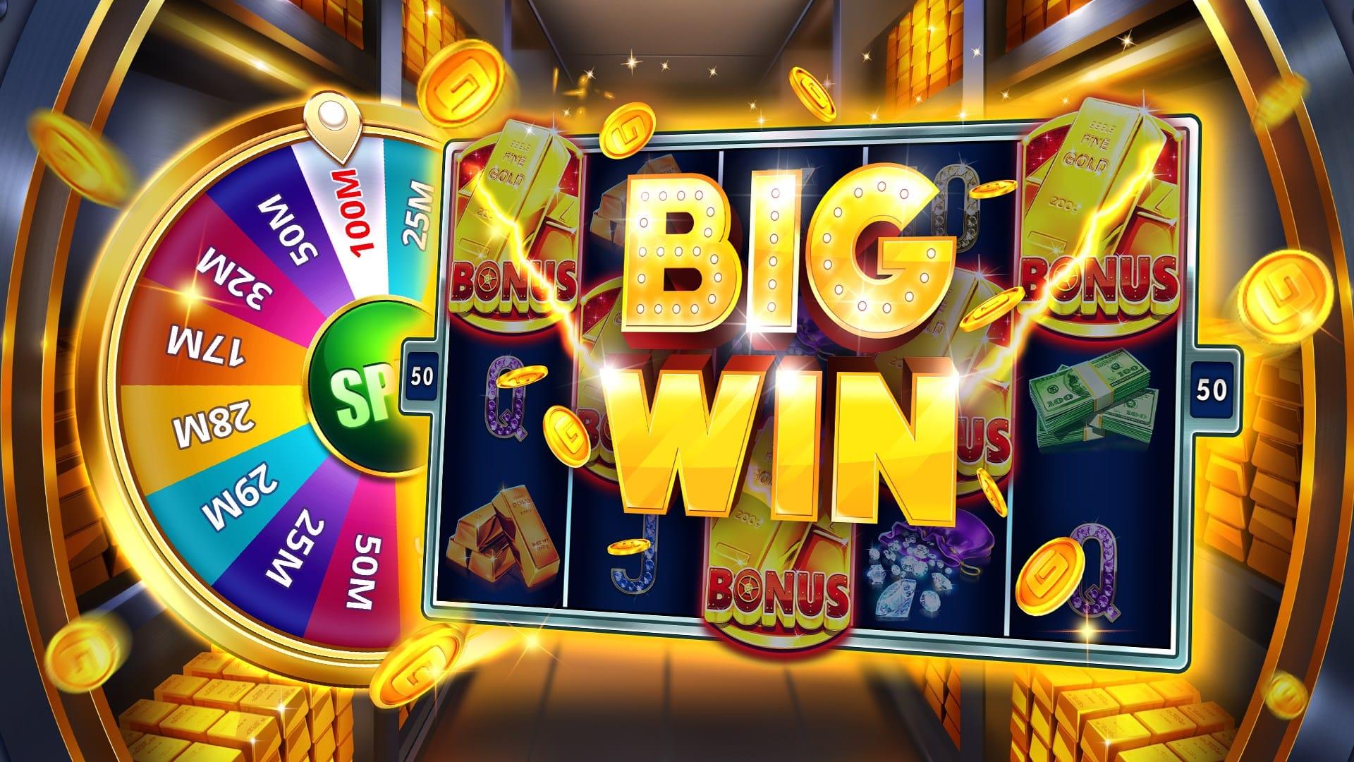 Online casino gaming explained